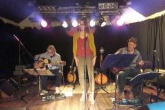 AcousticAvalanche23
