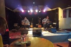 AcousticAvalanche24