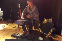 AcousticAvalanche25