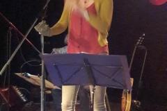 AcousticAvalanche30