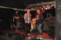 optreden-Camelrock-mooie-molen-2