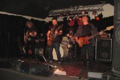 optreden-StoneAgeCadillac-mooie-molen-14