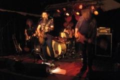 optreden-StoneAgeCadillac-mooie-molen-15
