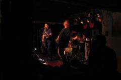 optreden-StoneAgeCadillac-mooie-molen-16