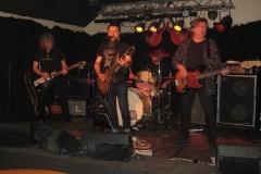 optreden-StoneAgeCadillac-mooie-molen-5