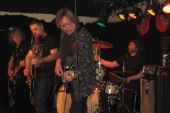 optreden-StoneAgeCadillac-mooie-molen-6