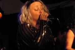 Samantha-Martin-DB-Mooie-molen-Roeselare-030519_-1