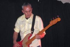 Steve-Hooker51