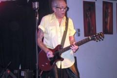 Steve-Hooker52