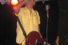 Steve-Hooker55