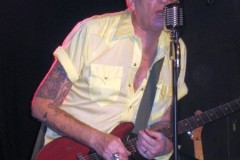 Steve-Hooker63