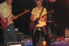 Steve-Hooker70